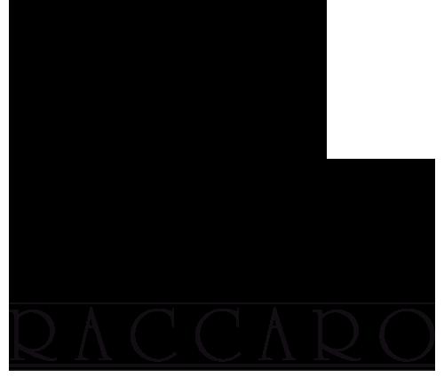 Logo Raccaro